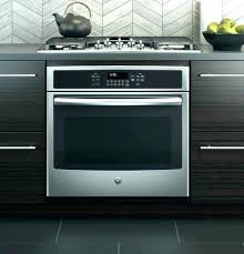 24 single wall ovens single wall oven electric inch wall oven electric magic chef inch wall