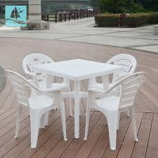 restaurant dining table png. china restaurant tables and chairs, chairs manufacturers suppliers on alibaba.com dining table png