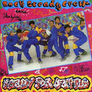 Ready for Battle [Expanded] album by The Rock Steady Crew