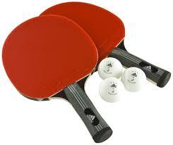 <b>Настольный теннис</b> купить в интернет-магазине OZON.ru