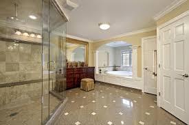luxury master bathrooms. Incredible Custom Master Bath W/ Large Glass Shower Luxury Bathrooms R
