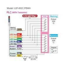 patlite met wiring diagram wiring diagram third level patlite wiring diagram simple wiring diagrams patlite signal tower patlite met wiring diagram