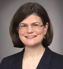 Deanne E. Maynard - Washington, DC - Lawyer | Best Lawyers