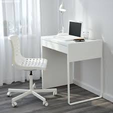 computer desks ikea white corner computer desk with whiteboard long table narrow small kids chairs