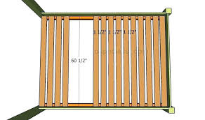 Twin Bed Slats Queen Bed Frame Slats Queen Bed Frame Slats Fitting ...