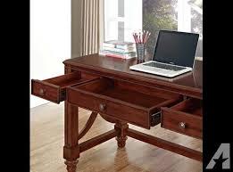 299 at costco cheyenne writing desk universal furniture 788494 bathroomalluring costco home office furniture