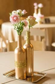 wine bottle centerpieces genius wine bottle crafts ideas diy wine glass chandelier