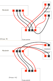 vs stereo wiring diagram vs wiring diagrams description dkex7tg vs stereo wiring diagram