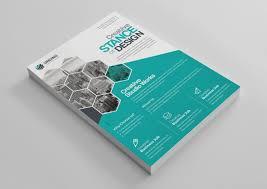 business flyer design templates stunning professional business flyer design template 001520