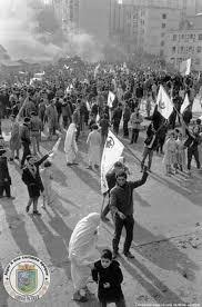 11 Décembre 1960 devoir de mémoire pour... - Clos Salembier المدنية |  Facebook