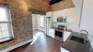 2 Bedroom Apartments In Alexandria Va Simple Inspiration Design