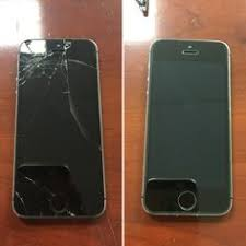 iphone repair near me. iphone 5s repair | drphonefix plantation iphone near me