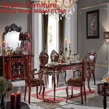 Italian Style Furniture Living Room Italian Handcrafted Furniture Italian Handcrafted Furniture