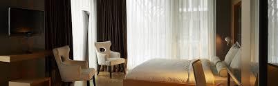 Amadi Panorama Hotel Junior Suite Rooms And Suites Amsterdam Amadi Panorama Hotel