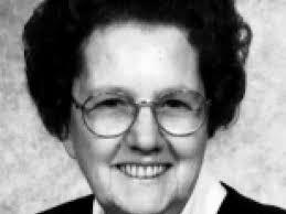 Eulon Roach | Obituaries | thesouthern.com