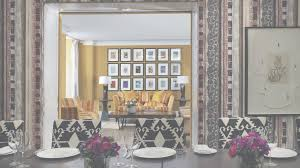 elite covent garden hotel firmdale hotels in london best hotel rates in covent garden