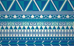 blue pattern background tumblr. Modren Tumblr FileTribalpatternbackgroundtumblrjpg In Blue Pattern Background Tumblr