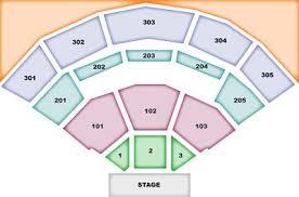 Bristow Jiffy Lube Live Seating Chart Jiffy Lube Live Seating Chart Covered Best Picture Of