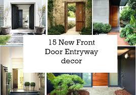 front door decor door decor head front door wreath summer