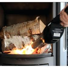 fire starter fireplace bison portable electric charcoal starter lighting a fireplace fire starter wood fireplace fire starter fireplace