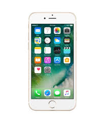 2021 Lowest Price] Apple Iphone 6 (32 Gb) Price in India & Specifications
