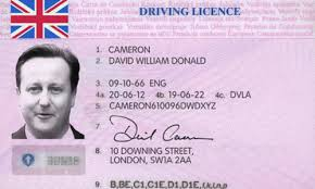 To Stop From On 38 Scots Licenses Forcing Degrees Driving Have Westminster Union Flag