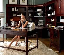 luxury home office desk 24. Luxury Home Office Furniture Design Of Umber Collection By Sligh, North Carolina « United States Images, Photos And Pictures Gallery Designers Raum Desk 24 T