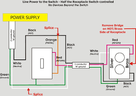 wiring diagram for light switch and plug facbooik com Plug And Switch Wiring Diagram wiring diagram for light switch and plug facbooik light switch and plug wiring diagram