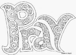 Small Picture Super Hard Abstract Coloring Pages Coloring Coloring Pages