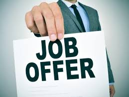 Getting Job Offer How To Prep Your 30 60 90 Day Plan For The Job Interview So That You