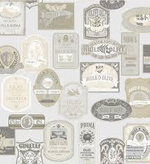 Kitchen Wallpaper Kitchen Wallpaper Patterns Best Kitchen Ideas 2017