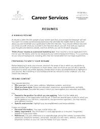 federal government cover letters 10 11 cover letter samples for it jobs elainegalindo com