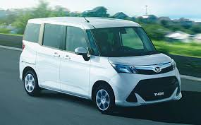 thor appliance reviews. Daihatsu Thor Appliance Reviews