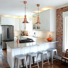 lighting pendants kitchen. Kitchen Island Lighting Pendants Full Size Of Pendant Fixtures Light Contemporary Chandeliers Mini A