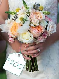 types of flowers in bouquets. this bouquet is made of\u2026 types of flowers in bouquets