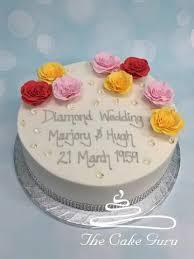 Anniversary Cakes The Cake Guru
