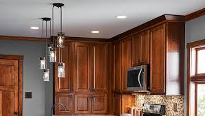 pictures of recessed lighting. pictures of recessed lighting h