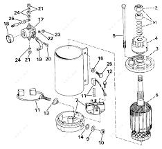 sea doo starter wiring diagrams auto electrical wiring diagram diagram 2005 yamaha g23 household electrical wiring diagrams for 1971 diagram lights tail wiring common gear iltis alternator wiring diagram