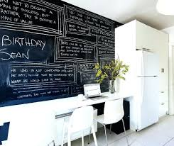 wall decals at michaels decorations chalkboard decor ideas with chalkboard  decor ideas with chalkboard paint room