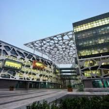 ebay head office. \u201ceBay Is A Shark In Ocean, Alibaba Crocodile The Yangtze\u201d Film Maker Porter Erisman Quotes Founder Of Alibaba, Jack Ma, Comparing Two Ebay Head Office