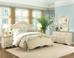 Ashley Furniture Homestore Charleston Sc Ashley Furniture