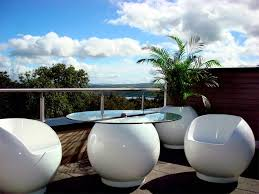 Outdoor Garden Furniture Dublin Ireland  Lisbon 220cm 8 Seat Outdoor Furniture Ie