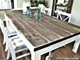 bench style dining table large size of dining benches country style dining bench country wood kitchen