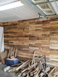 Small Picture Top 25 best Pallet walls ideas on Pinterest Pallet accent wall