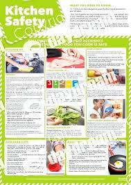 Food Hygiene Poster What Is Kitchen Hygiene Set Of 5 Kitchen Hygiene Posters Four