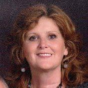 Beverly Coker (beverlycoker) - Profile | Pinterest