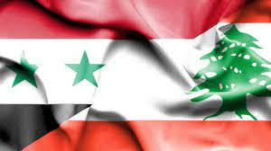 لبنان وسوريا أولا وأخيرا :: Tehran International Studies & Research  Institute