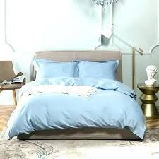 solid colored duvet covers colored twin duvet cover light blue cotton linen solid color duvet cover