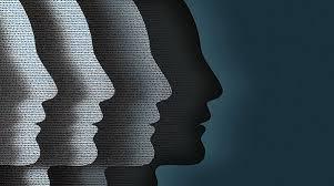 Why Don't <b>Men Speak</b>? - RSA