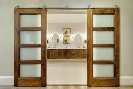 large size of glass fronted kitchen wall cupboards open cabinet upper cabinets door handles small doors with fronts inspiring in white